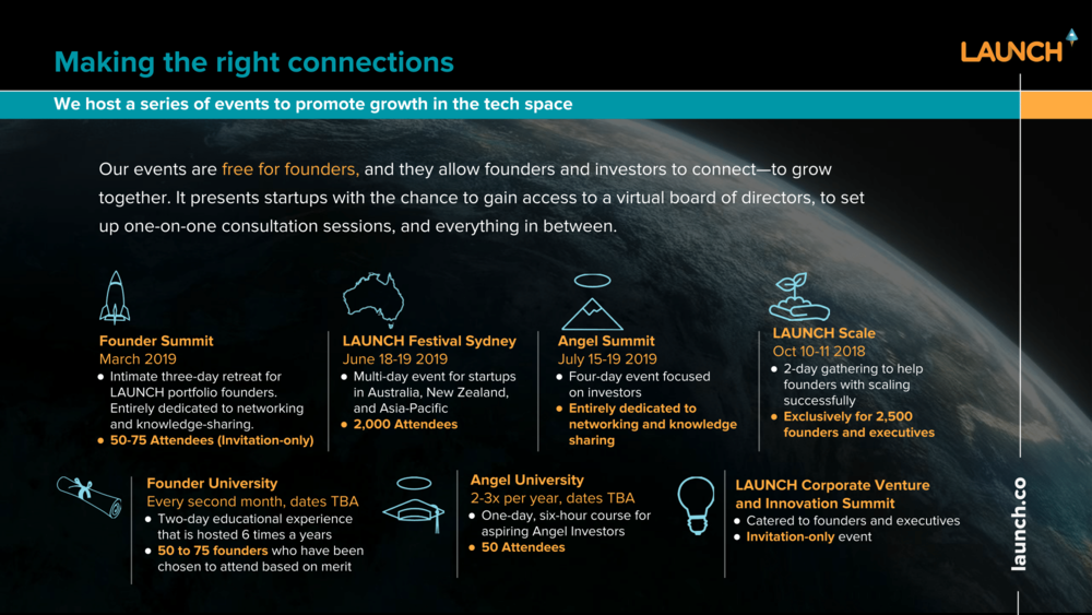 Launch_MediaKit_partners@-6.png