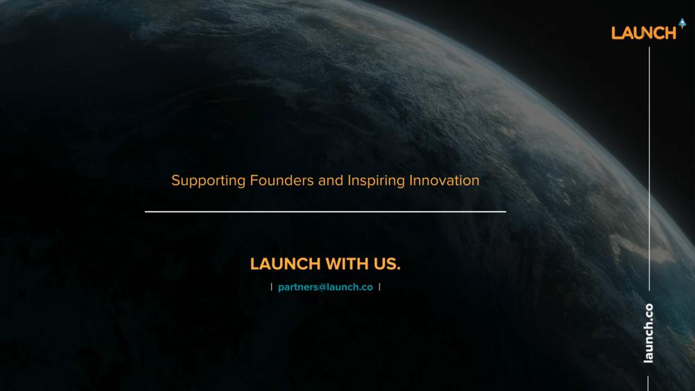 Launch_MediaKit_partners@-7.png