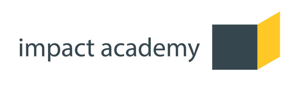 Impact Academy - Logo Full@2x (1).png