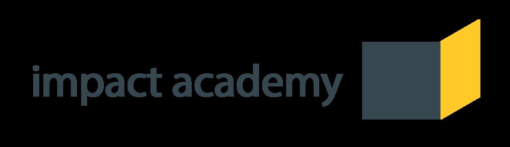 Impact Academy - Logo Full@2x (1).png