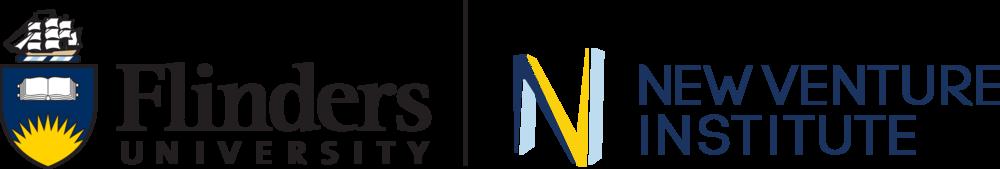 Logo_Flinders_NVI_CMYK_new Flinders.png