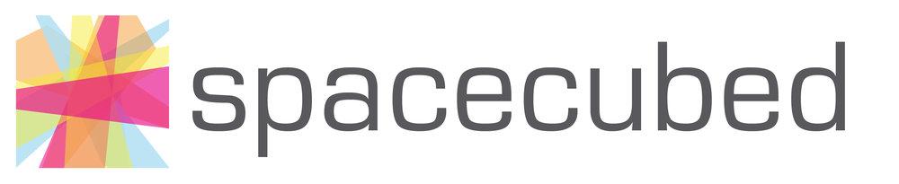 Logo_landscape.jpg