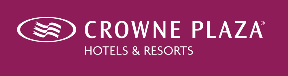 crowne-plaza.png