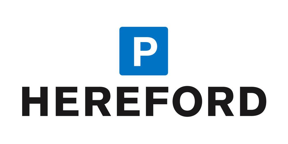 15848-Hereford-Parking-Logo-Colour.jpg