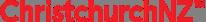Christchurchnz logo.png