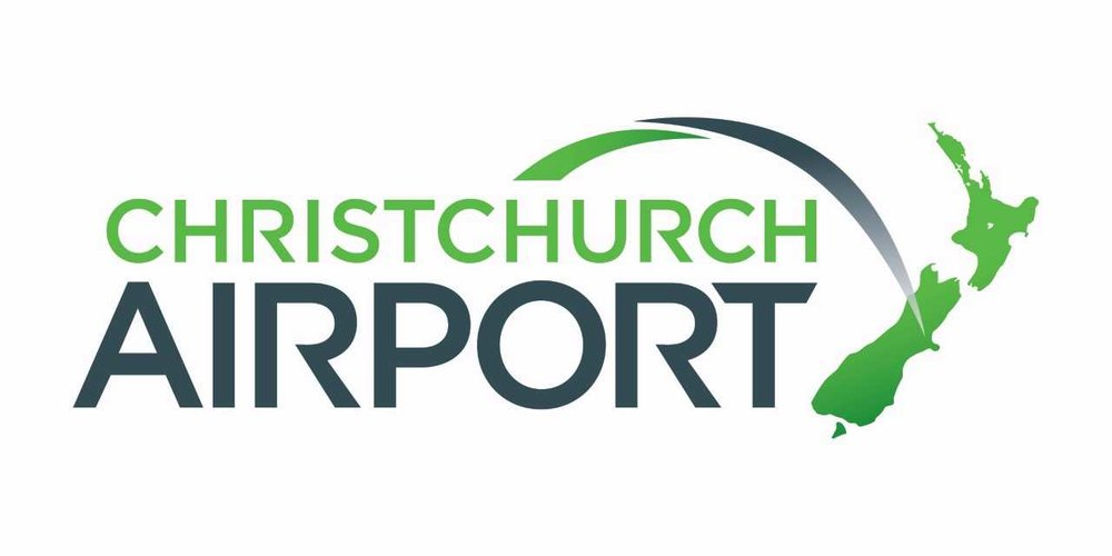 Airport logo.jpeg