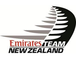 ETNZ_logo.jpg