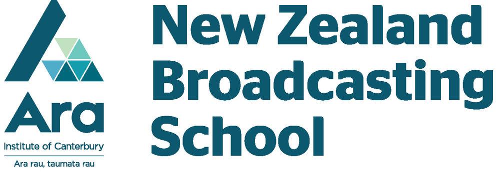 NZBS Logo_Colour.jpg