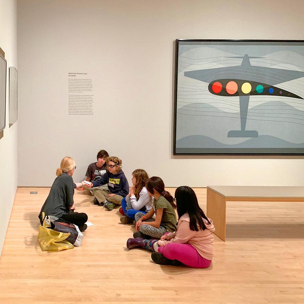 MOMA.SQ.3.jpg