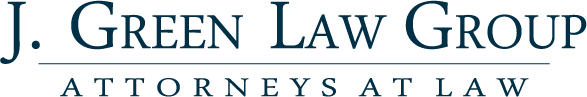 J Green Law Group