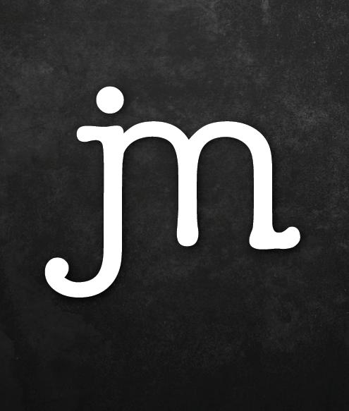jm logo desktop (2).png