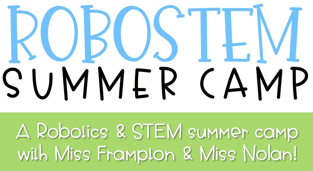 RoboSTEM Digital Flyer 1.jpg