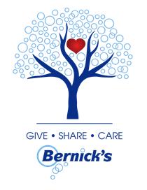 Bernick's Community Logo.png