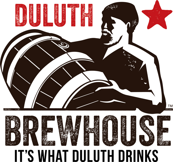 Duluth Brewhouse