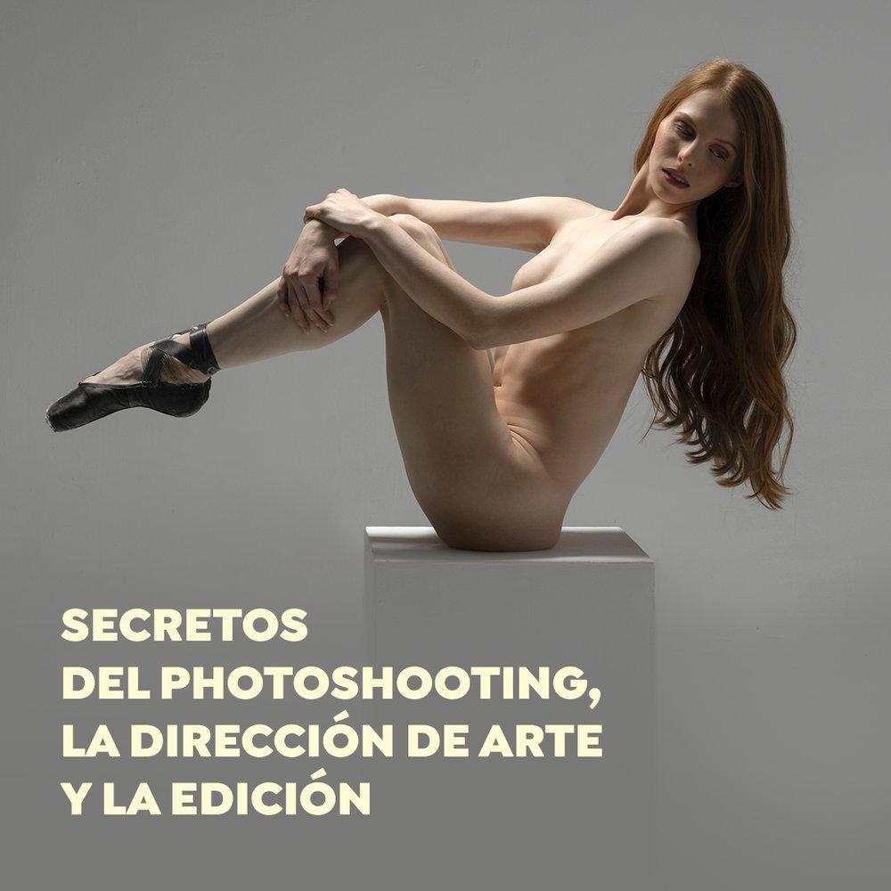 Rebeca Saray 02 - PREVENTA - NL Cuadros - 03.jpg