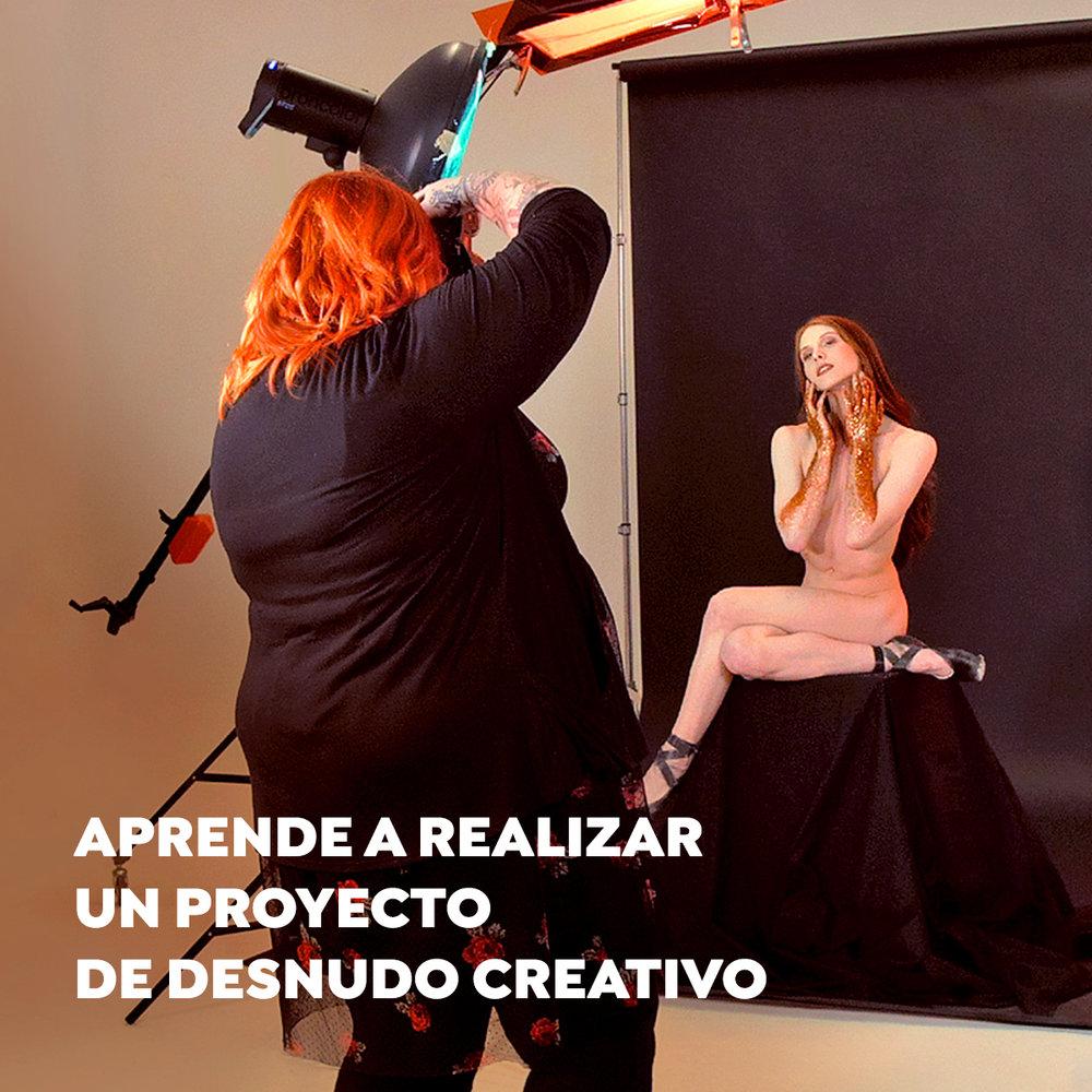 Rebeca Saray 02 - PREVENTA - NL Cuadros - 01.jpg