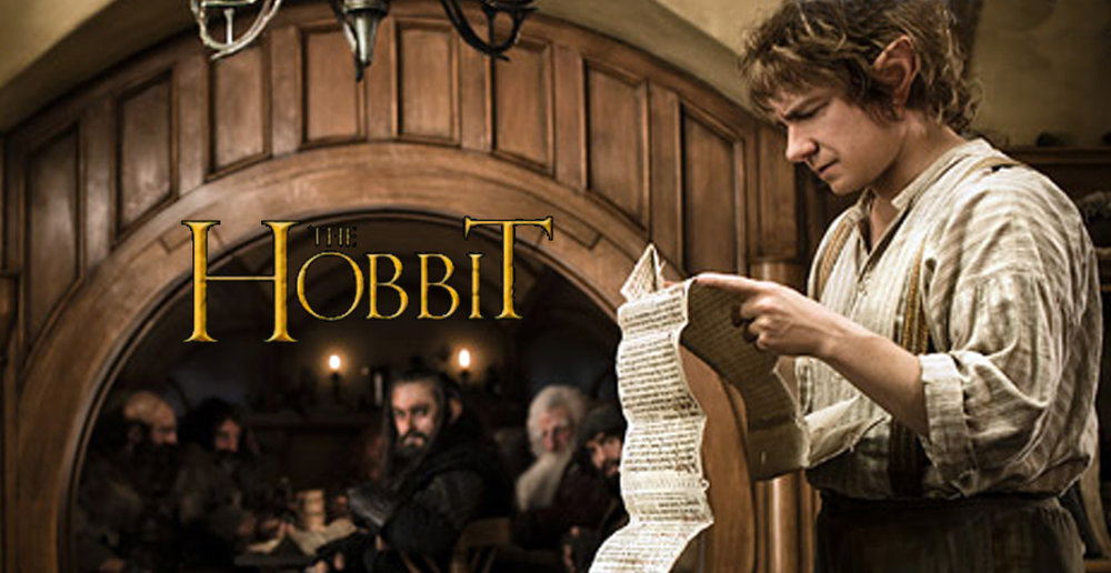 the-hobbit-logo.jpg