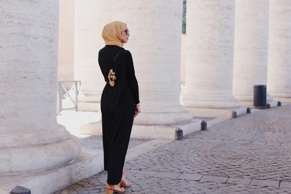 Rome, Italy | Vatican City