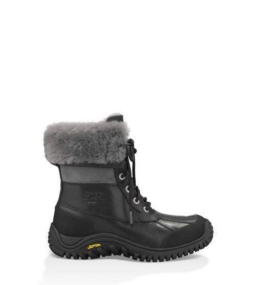 UGG Womens Waterproof Snow Boot.jpg