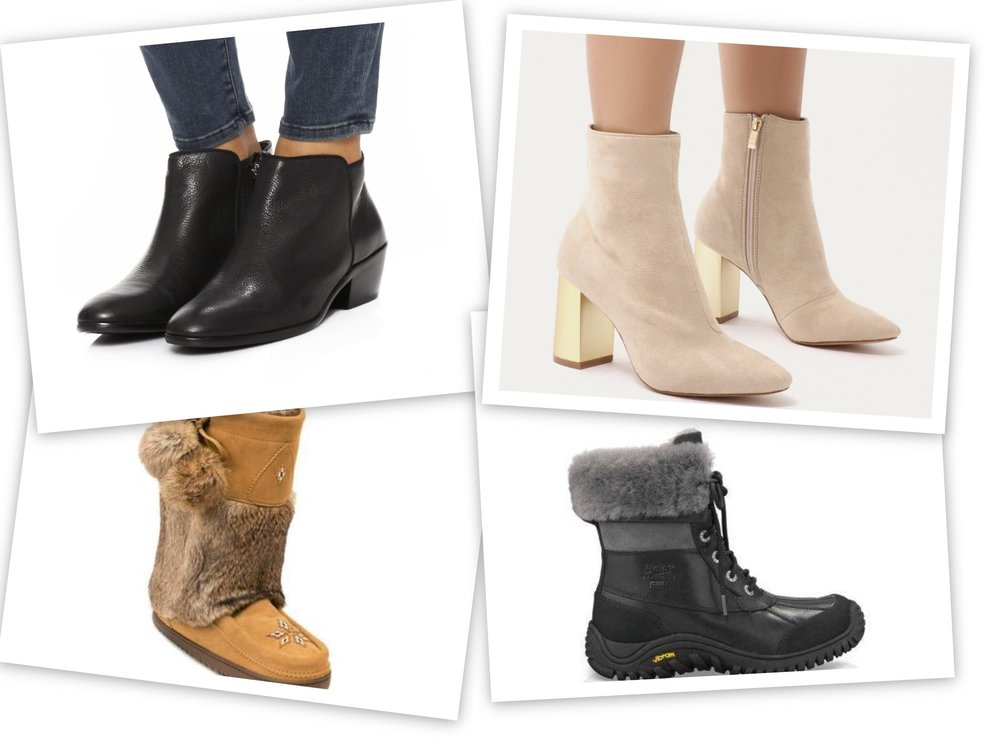 d624ed3117b 5 Must-Have Winter Boots — H A N A N