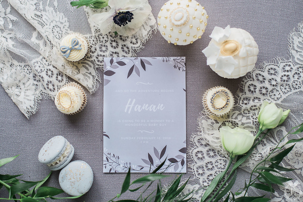 120_Hanans_high_tea_baby_shower___photography_by_emma_2018.jpg