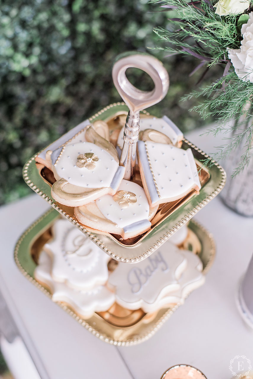 18_Hanans_high_tea_baby_shower___photography_by_emma_2018.jpg
