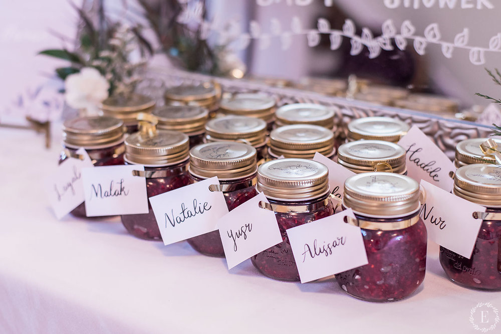 20_Hanans_high_tea_baby_shower___photography_by_emma_2018.jpg