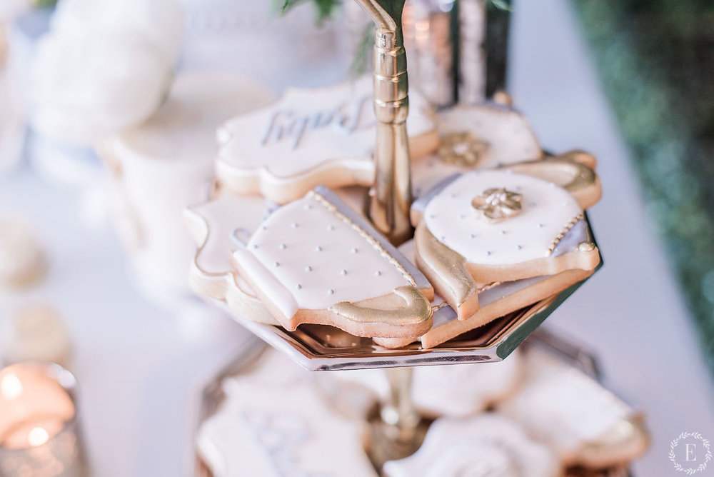 30_Hanans_high_tea_baby_shower___photography_by_emma_2018.jpg