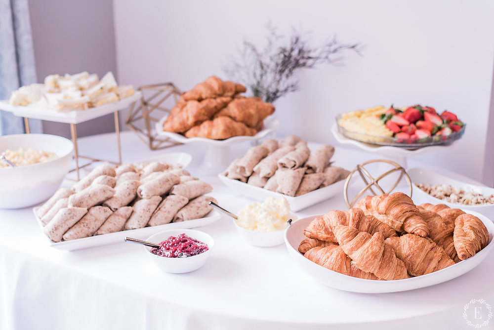 41_Hanans_high_tea_baby_shower___photography_by_emma_2018.jpg