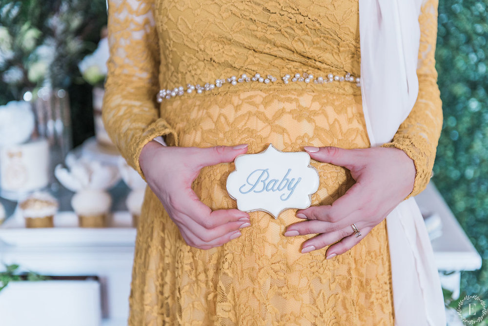 93_Hanans_high_tea_baby_shower___photography_by_emma_2018.jpg