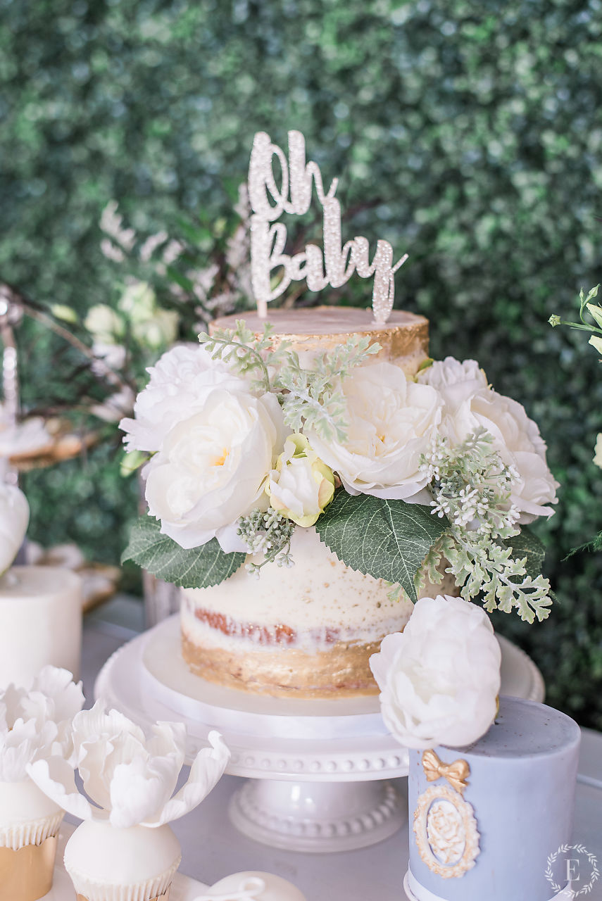 26_Hanans_high_tea_baby_shower___photography_by_emma_2018.jpg