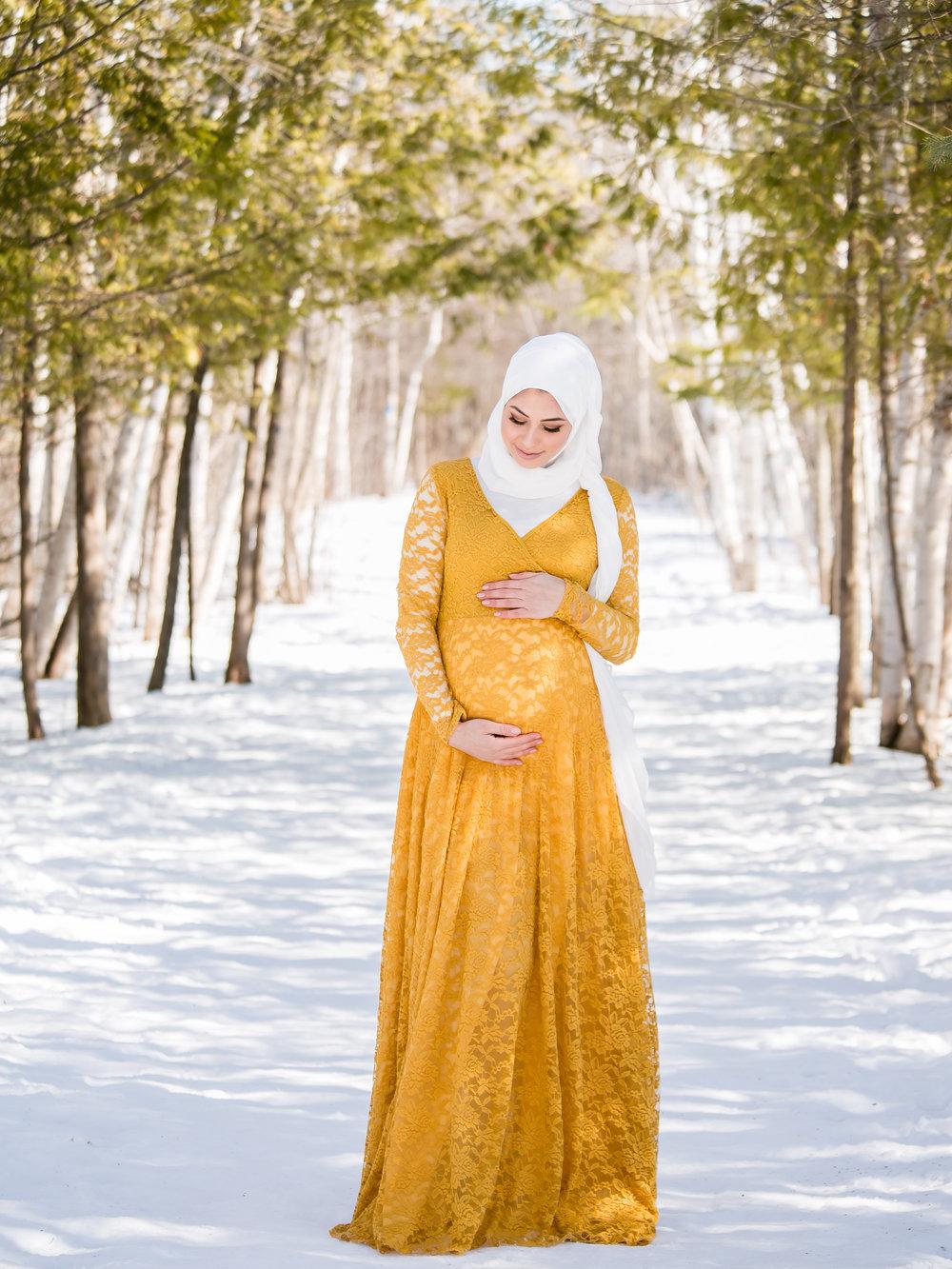 Hanan-Tehaili-Maternity -17.jpg
