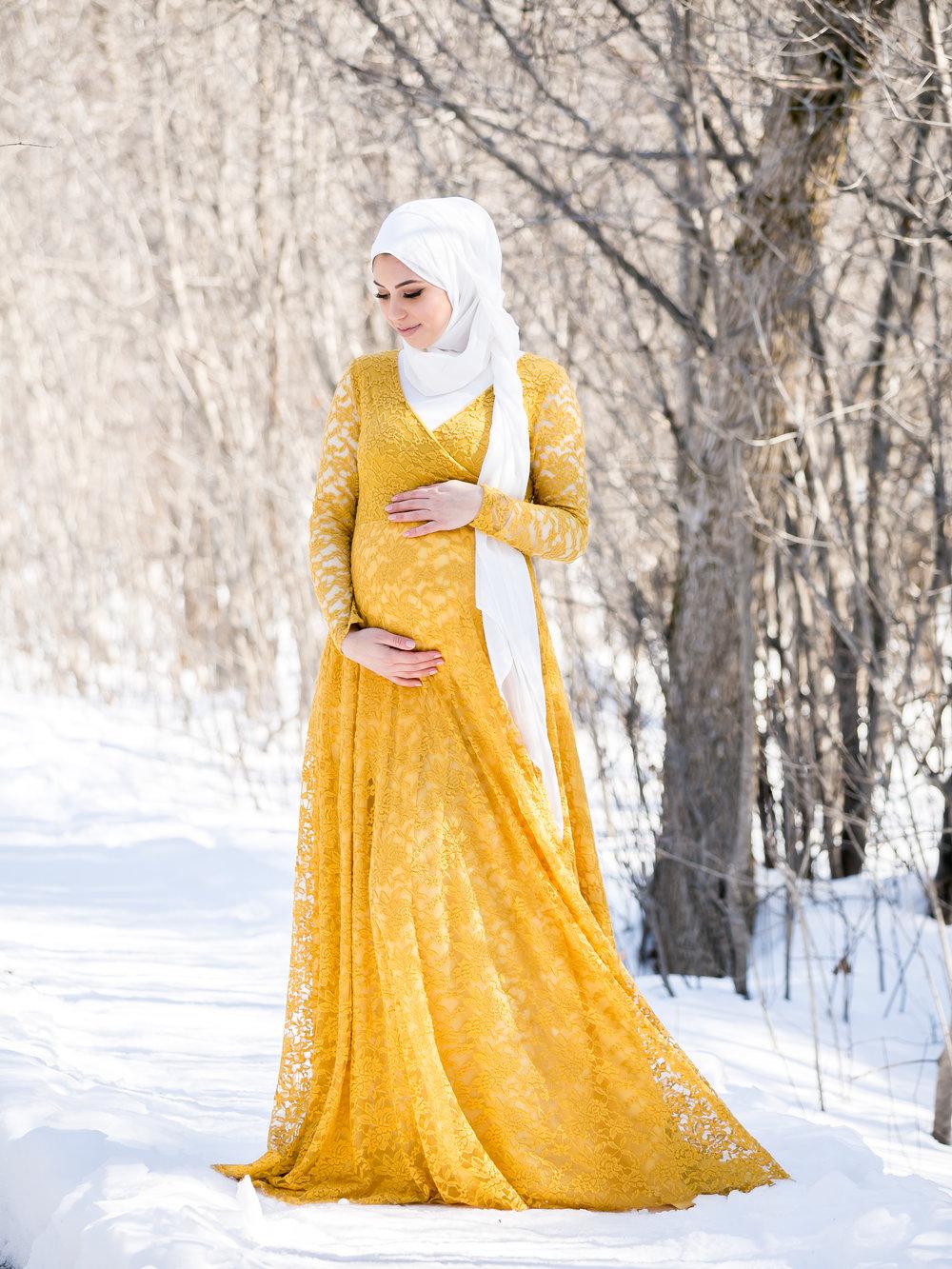 Hanan-Tehaili-Maternity -27.jpg