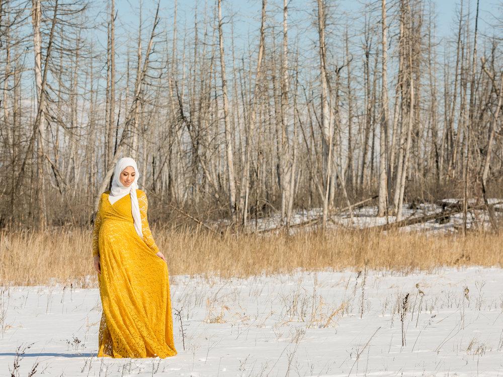 Hanan-Tehaili-Maternity -51.jpg