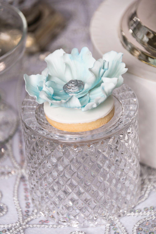 Baby Shower Dessert Table.jpg