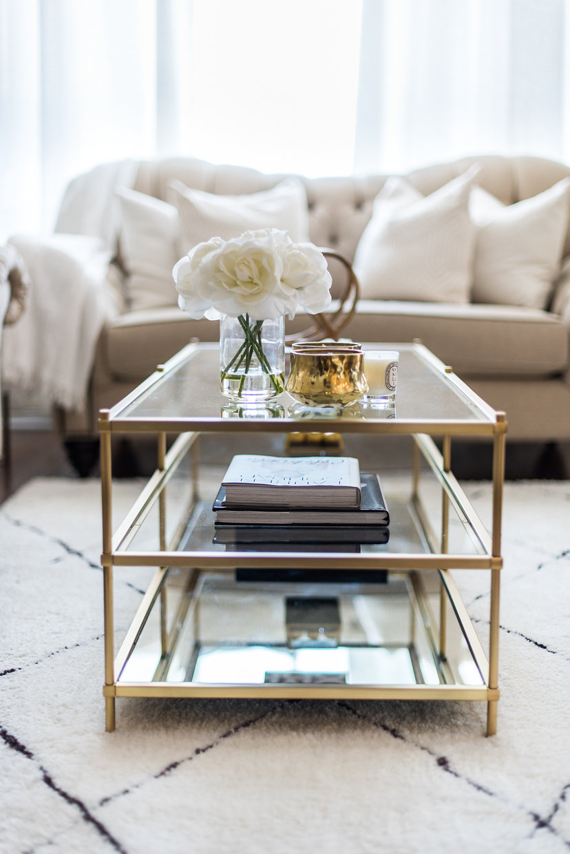 West Elm Terrace Coffee Table.jpg