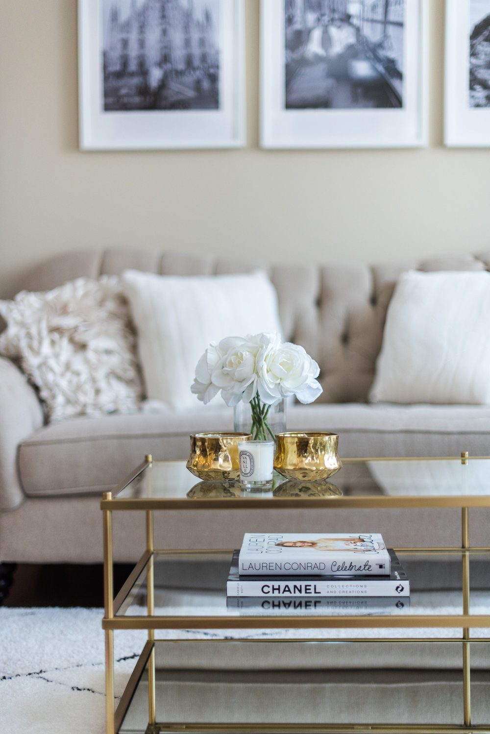 Beige and Gold Living Room.jpg