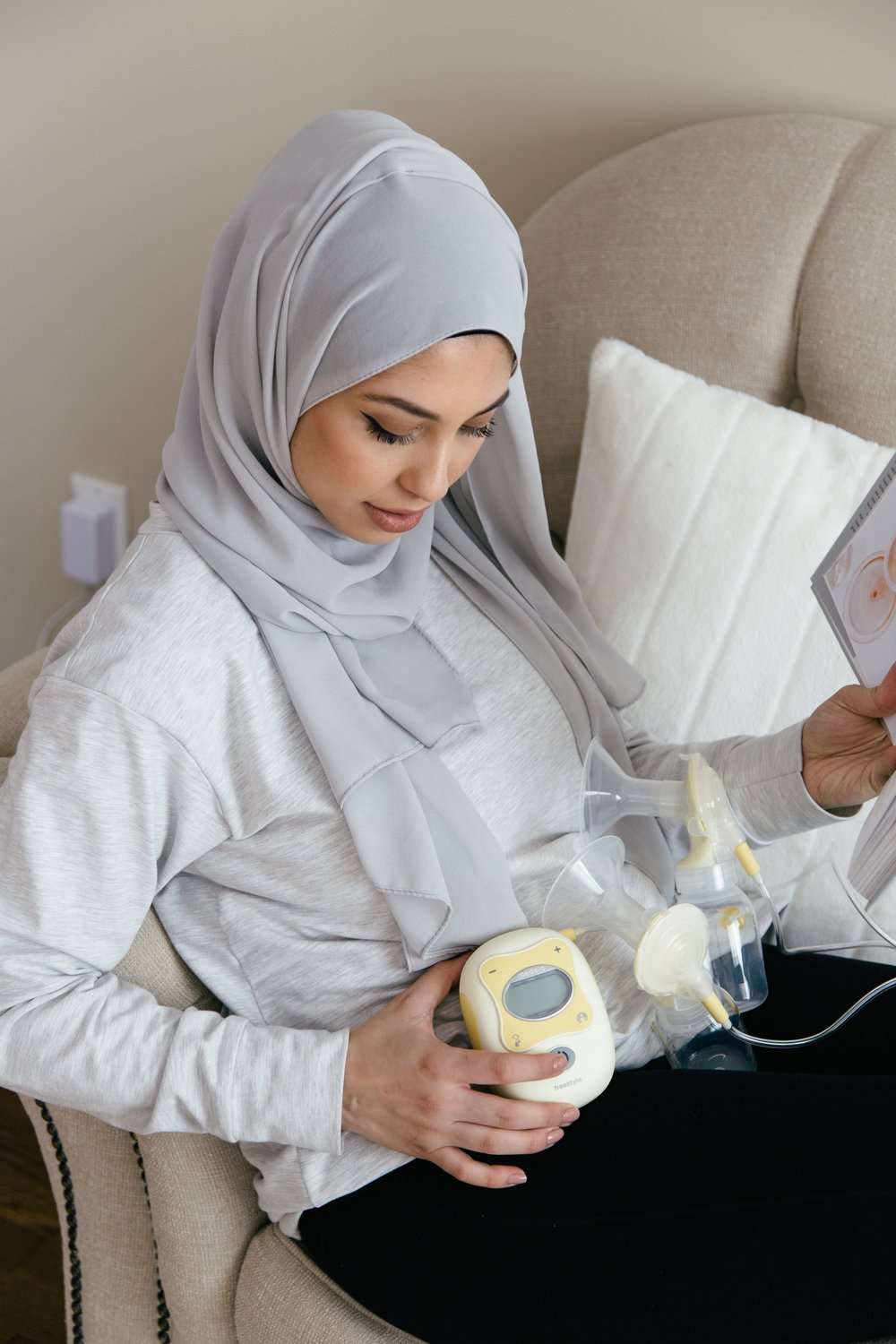 Medela Freestyle Pump Review.jpg