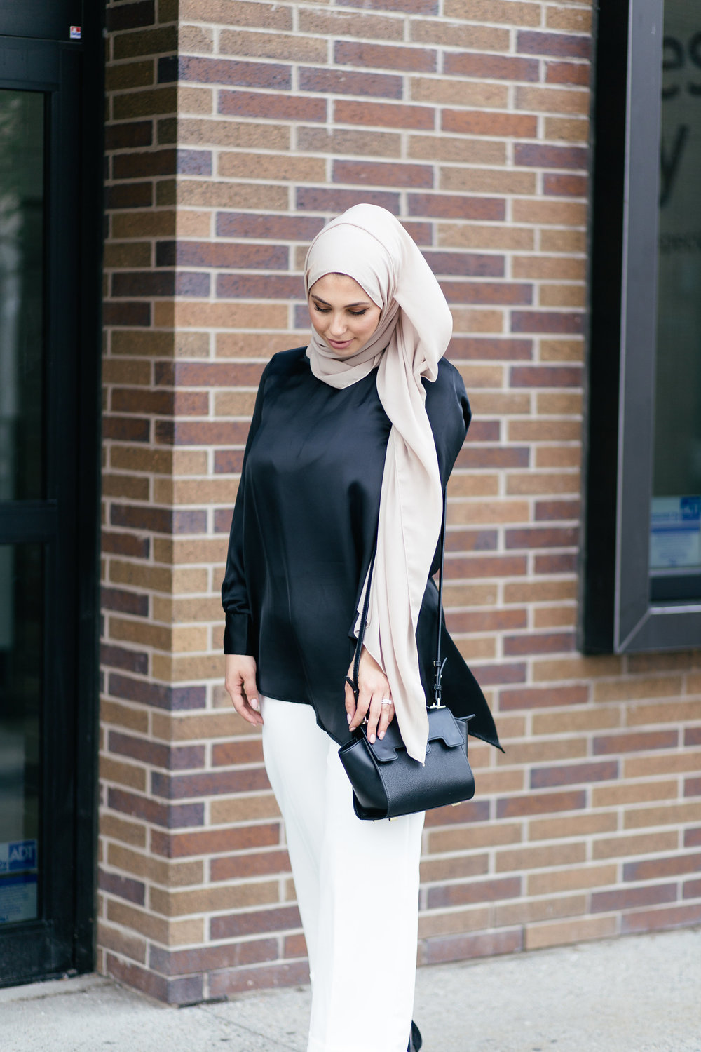 Black and white outfit.jpg