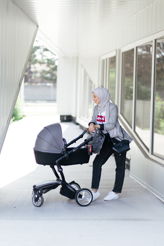 Mima Xari Stroller.jpg