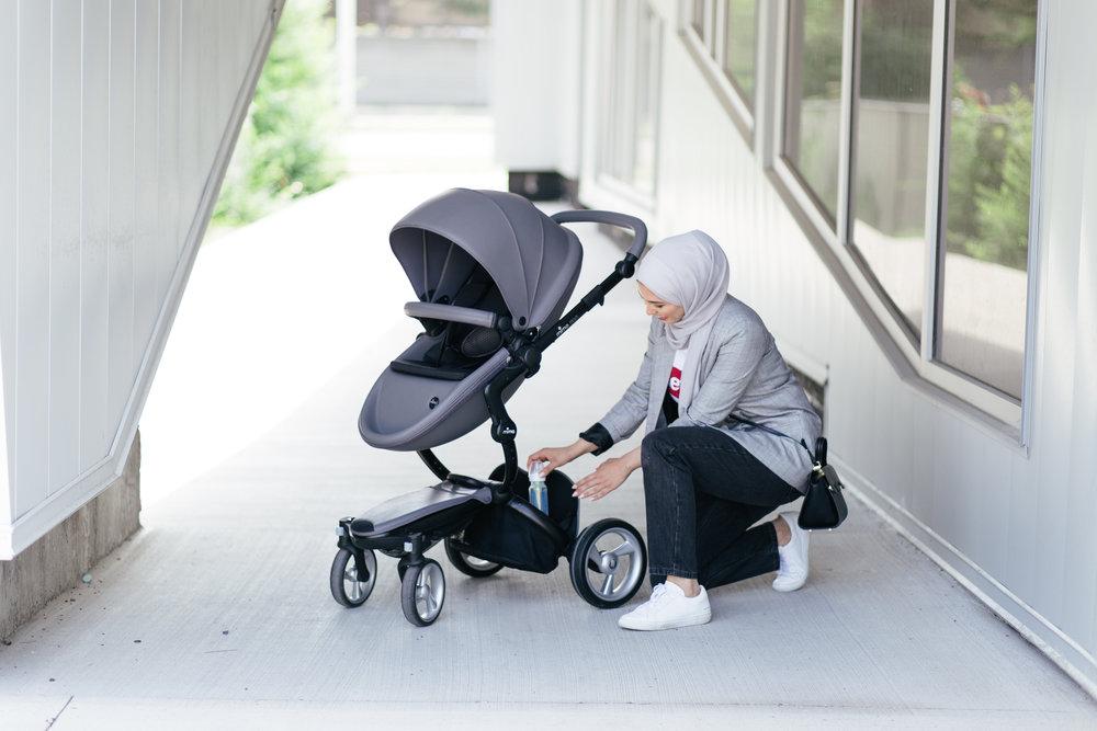 Mima Xari Stroller Review.jpg