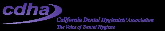 California Dental Hygienists' Association