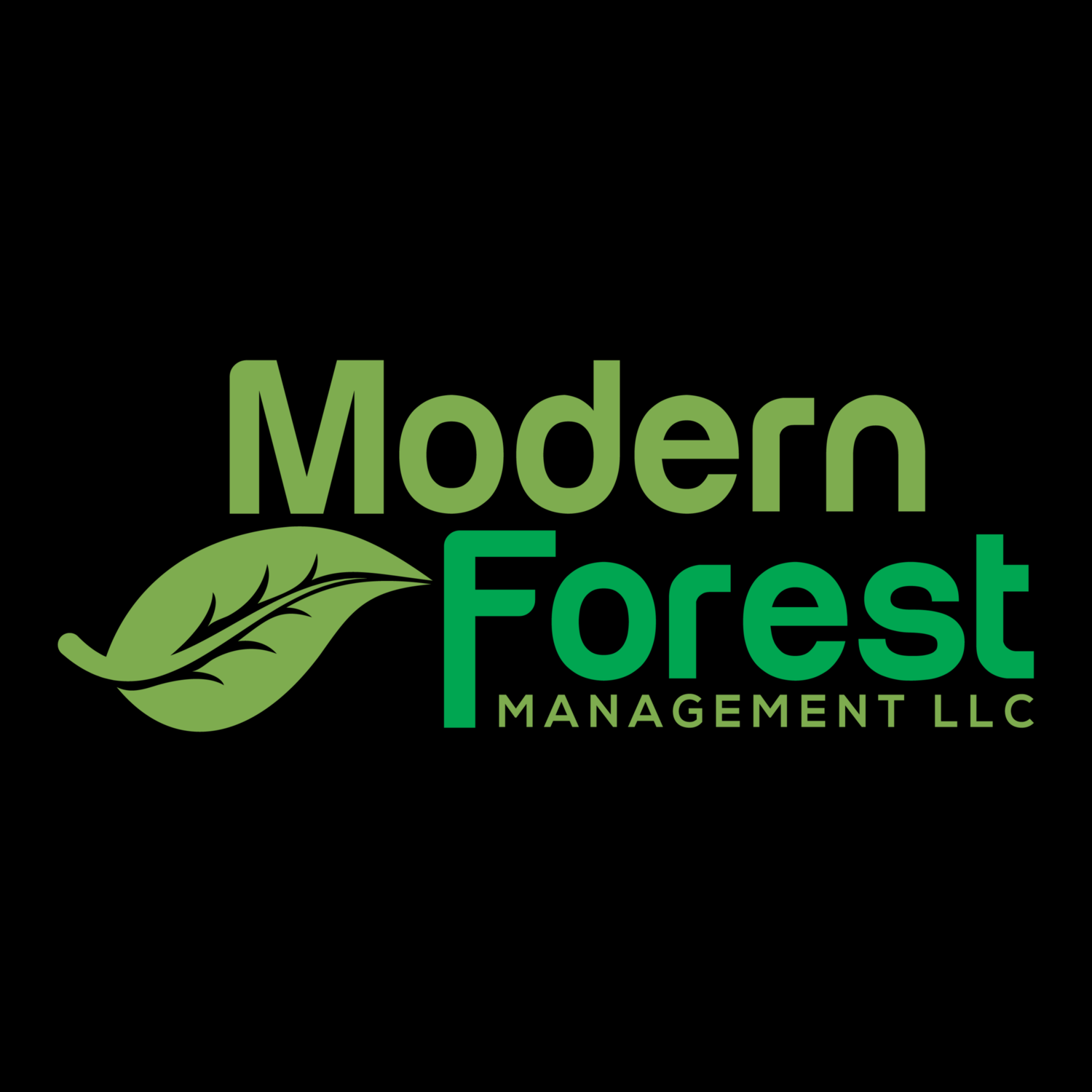 Consultant Forester