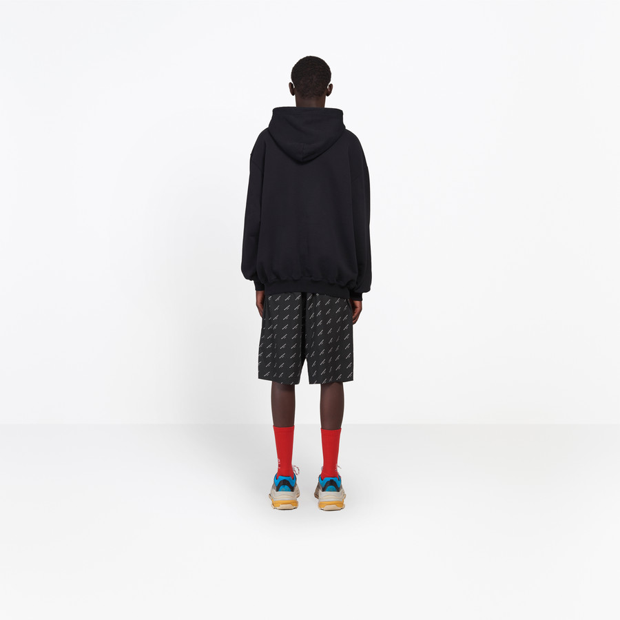 balenci black hoodie.jpg