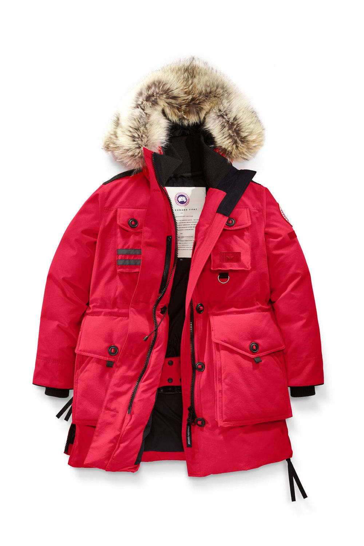 canada jacket flat.jpg
