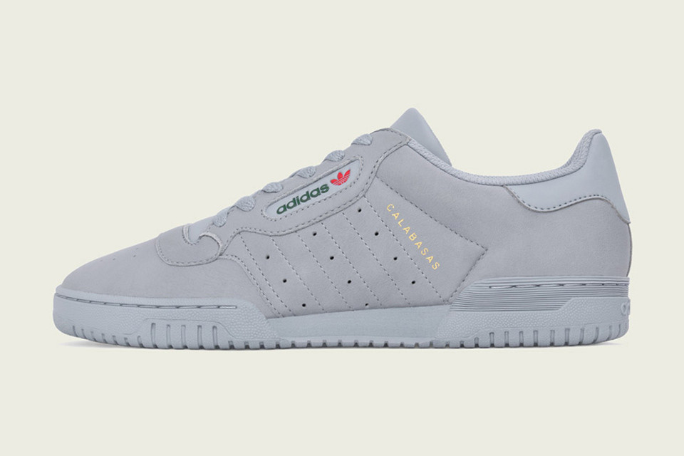 low priced 31988 27ee3 YEEZY Powerphase