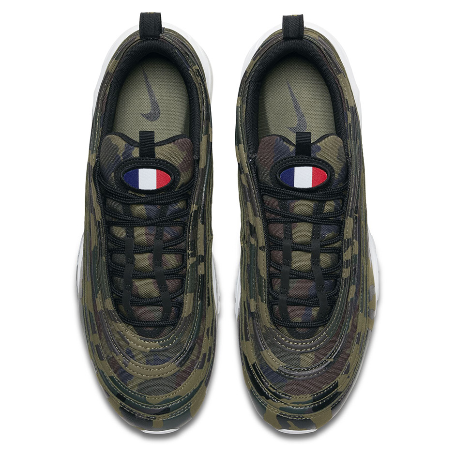 nike-air-max-97-country-camo-france-2.jpg
