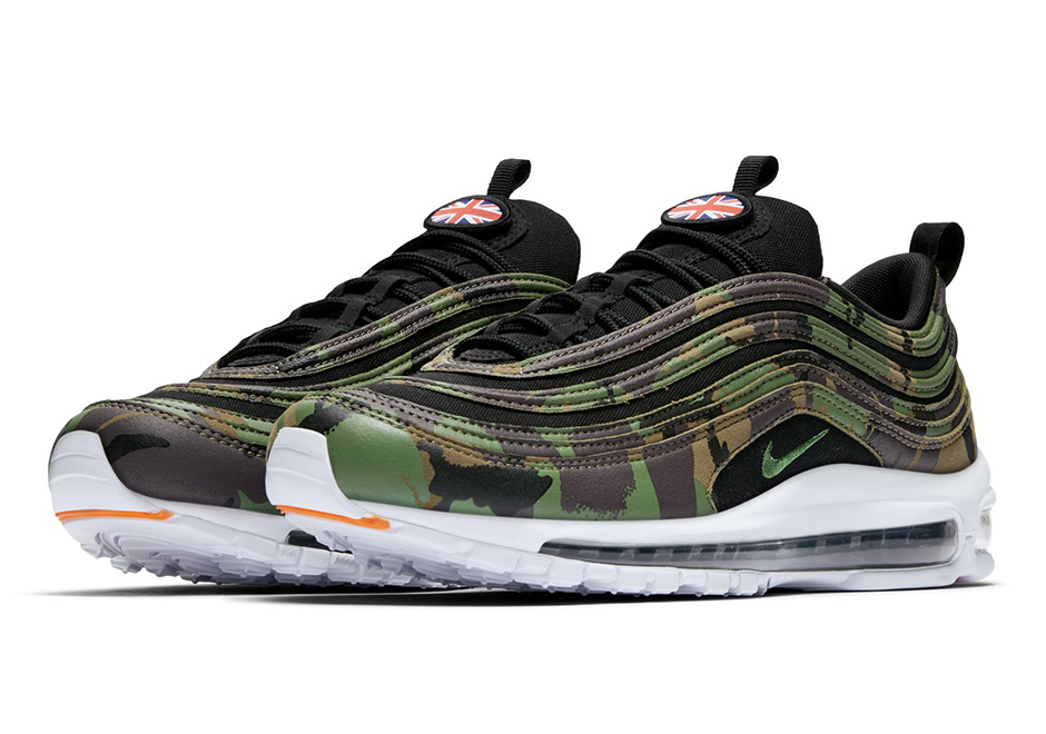 nike-air-max-97-country-camo-uk-1.jpg