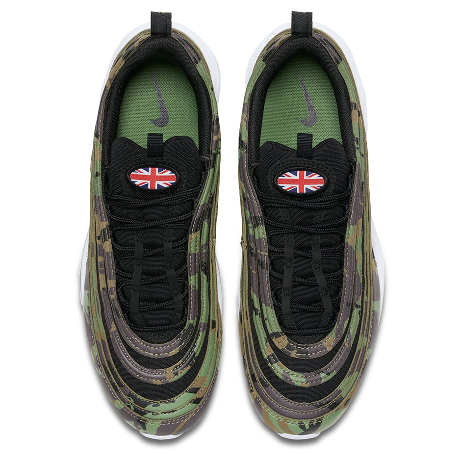 nike-air-max-97-country-camo-uk-2.jpg