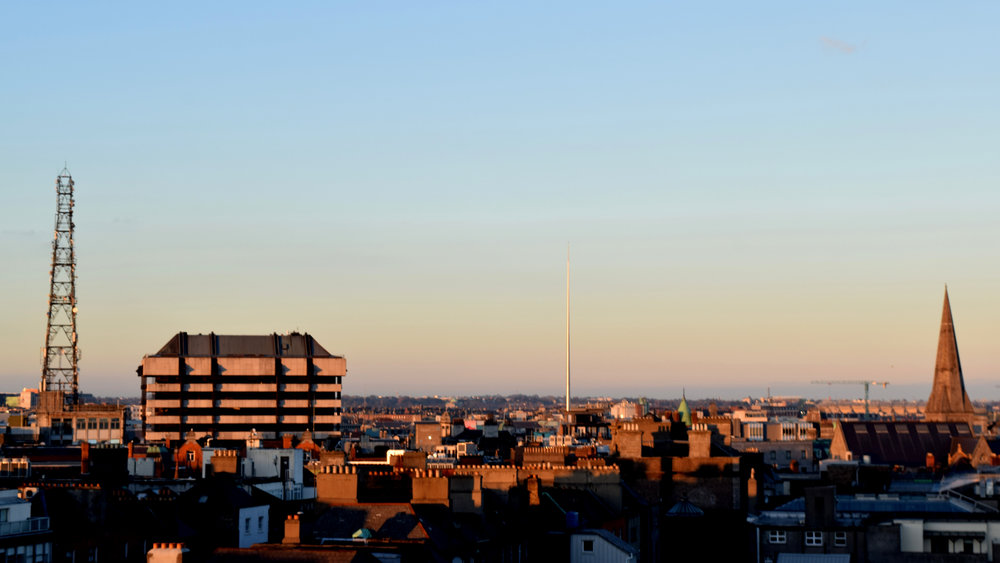 evening skyline.JPG